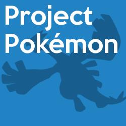 PP.org Logo 2.png