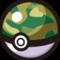 60px-Dream_Safari_Ball_Sprite.png.8de351647151240ff9246e7c499ce0e1.png
