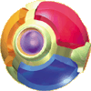 Pester_Ball.png.c072279a40388d139394d3294bb14b10.png