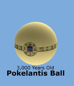 PokelantisBall.PNG.cb7ca494ddf70c0d61ef6f3e3179c546.PNG