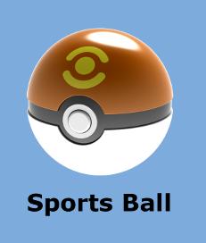 SportBall.PNG.ec8c04590c7200ce68211aac11e50a73.PNG