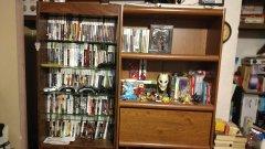 Games Shelf Current.jpg