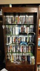 Games Shelf.jpg
