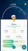 Pichu (Ash Original Cap)
