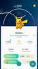 Pikachu (Shiny)