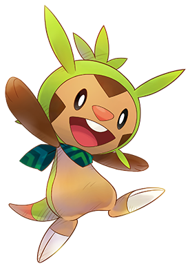 Chespin_RGB_LG.png