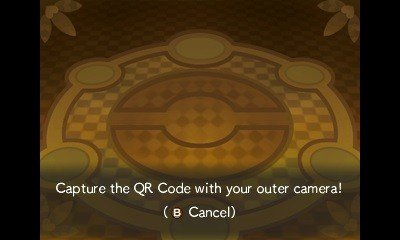 EN_WonderMail_QRCode.jpg