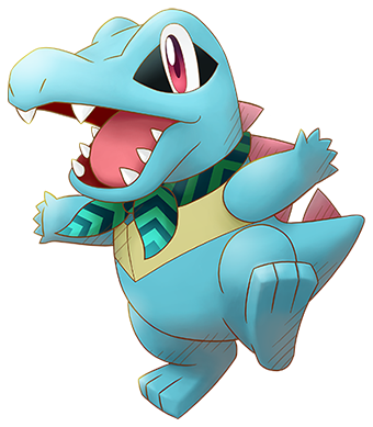 Totodile_RGB_SM.png