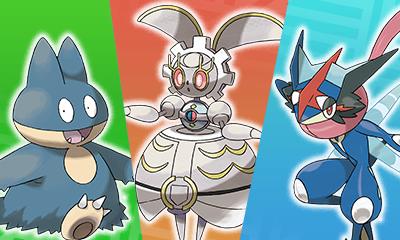 promo-3-distro-pokemon-400x240.png