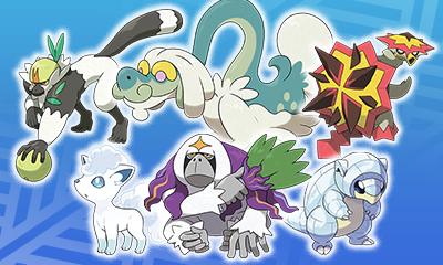 promo-all-6-pokemon-400x240.png