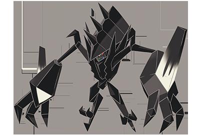 necrozma-400x275.png
