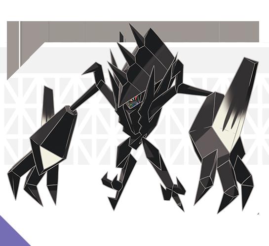 necrozma-pokemon.png