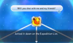 befriendVid_thumb.png