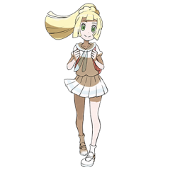 lillie_350x350.png