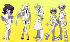 promo-aether-foundation-400x240.png