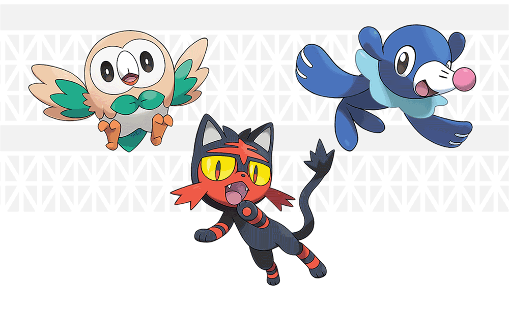 starters-1042x636.png
