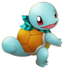 Squirtle_RGB_SM.png