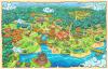 odayakamura_map_rgb_LG.png
