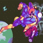 chaosceptor