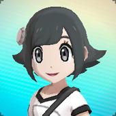 Ruby Genseki