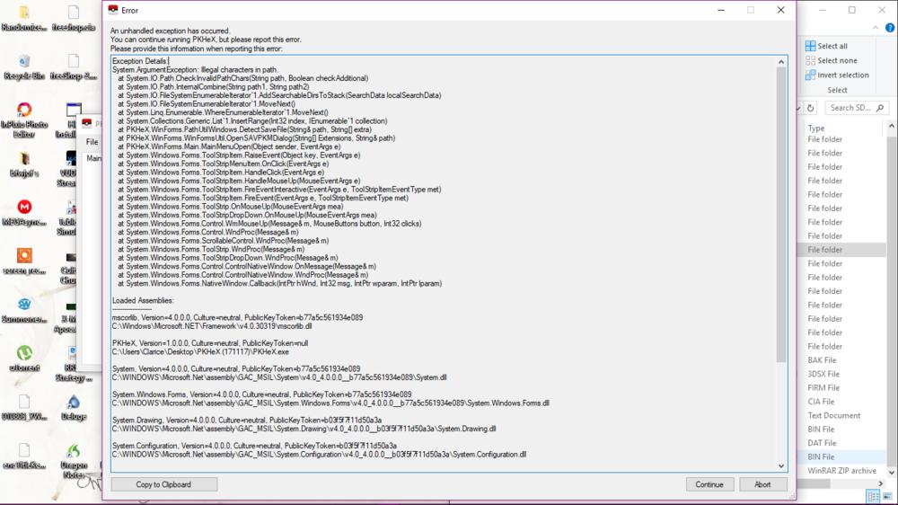 Screenshot (736).png