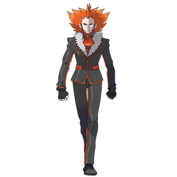 Official_Lysandre_350x350.png