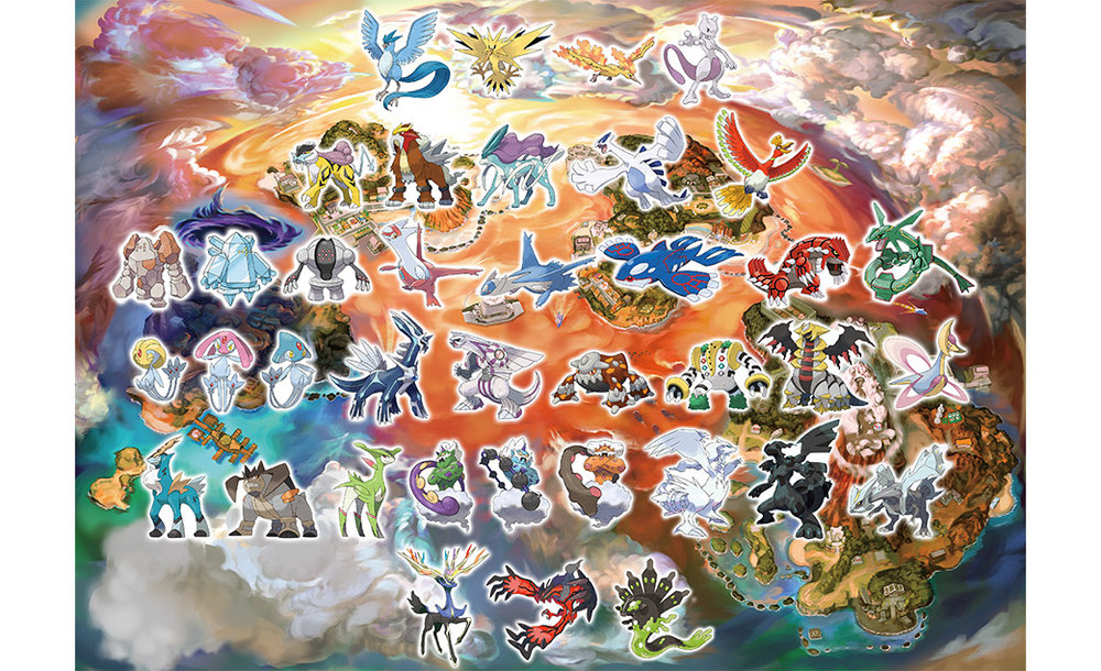 USUM_Map_LegendaryPokemon_1042x636.jpg