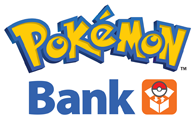 Pokémon Bank and Poké Transporter Updated