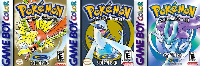 gallery-1464557120-pokemon-gold-silver-crystal.png