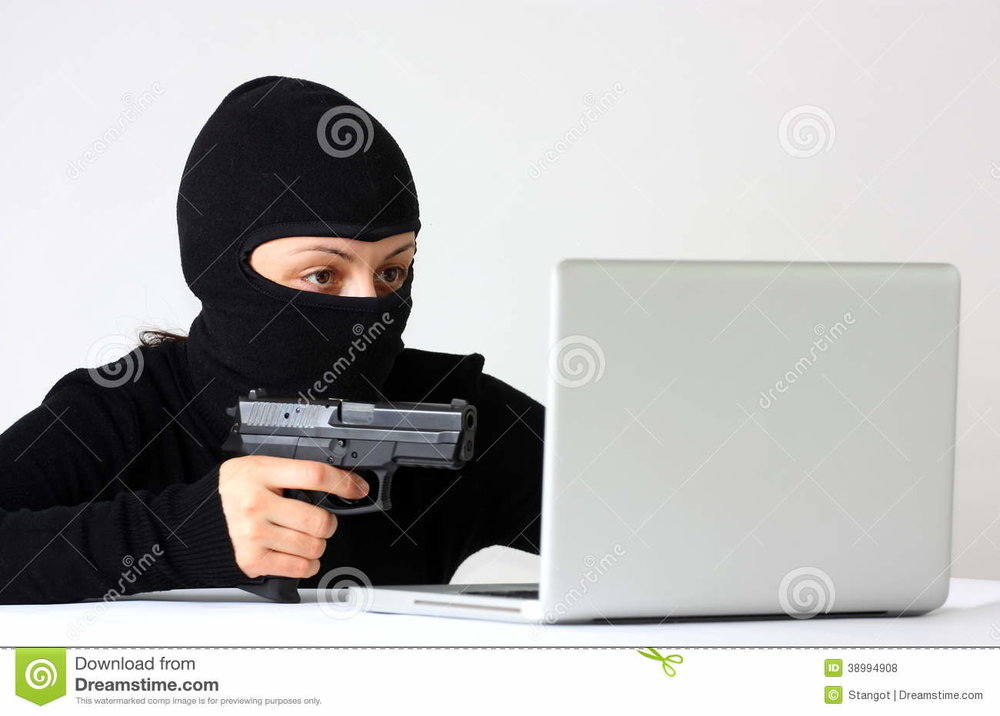 hacker-female-wit-mask-pointing-gun-laptop-isolated-white-background-38994908.jpg