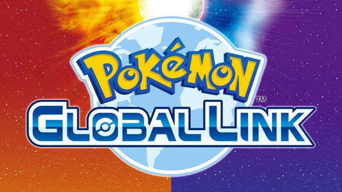 pokemon-global-link.jpg.bd08a22a8653cafed61e4c6045ecc8e3.jpg