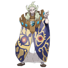 Official_Ghetsis_350x350.png