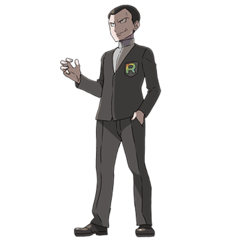 Official_RR_Giovanni_350x350.png