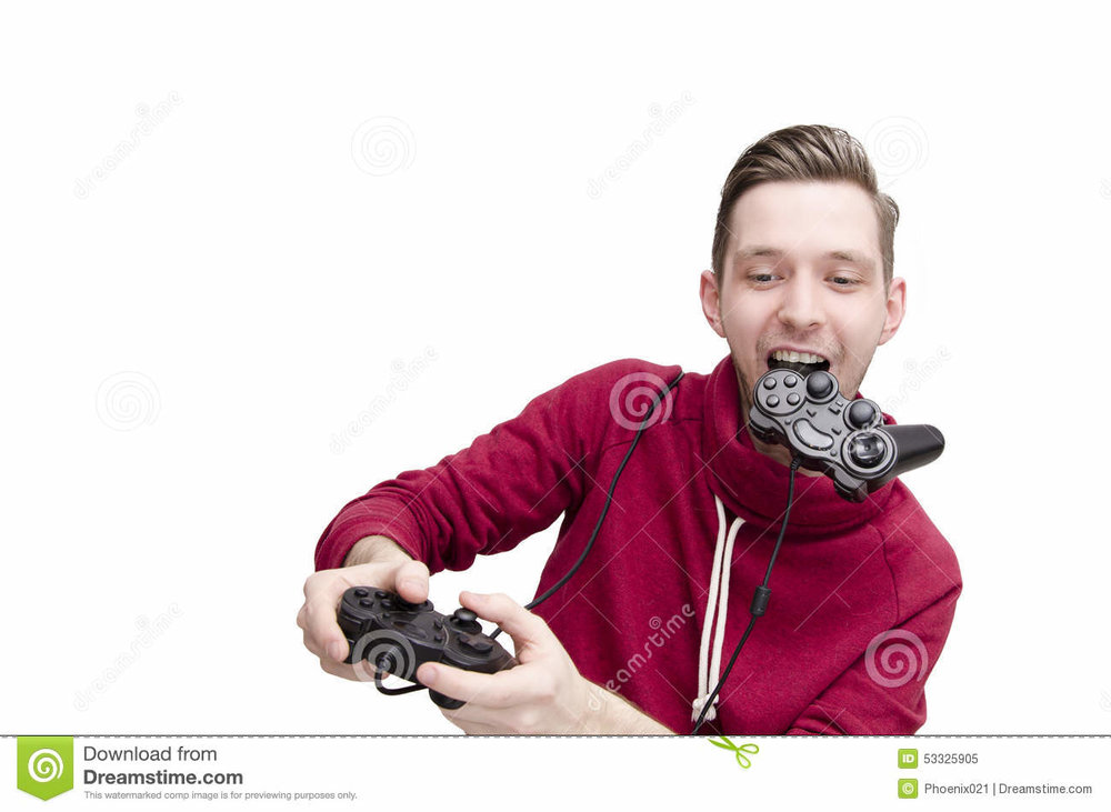young-guy-playing-video-game-funny-holding-one-joystick-his-mouth-one-his-hands-addicted-to-games-isolated-53325905.jpg