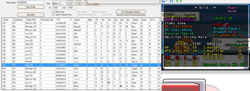 Slot11.thumb.PNG.310d1b3f45b7900139e47c7047556478.PNG