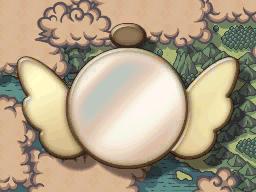 Explorer's Badge
