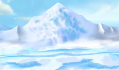 Great Glacier 2.PNG