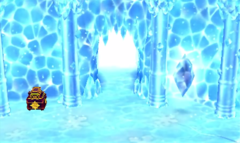 Great Spire Entrance.PNG