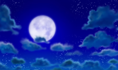 The Moon Is Shining Brightly.PNG