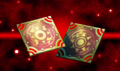 Entercards.PNG