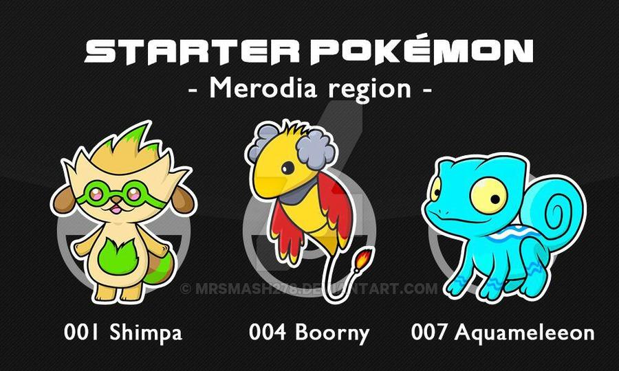 starter_pokemon___merodia_region_by_mrsmash278-db3k2ev.jpg.01fc70959069756c8d83eb8e305bc045.jpg