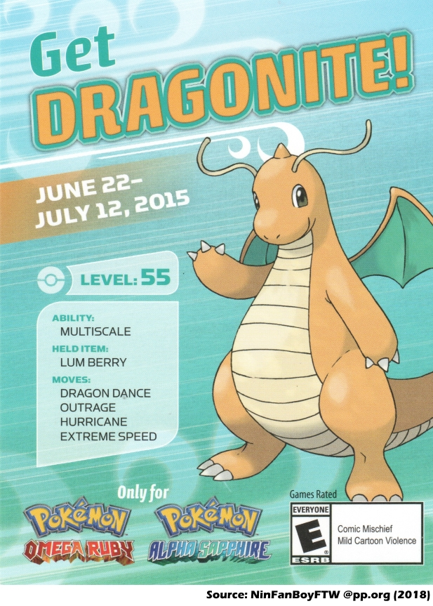 37++ Good nicknames for dragonite ideas