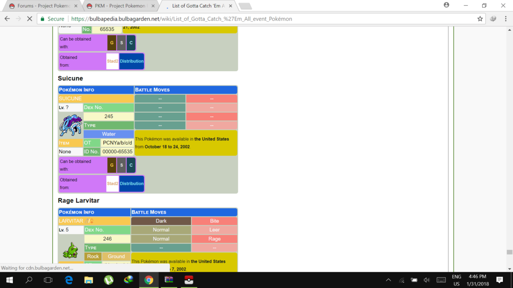 5a71834cd18b9_Screenshot(29).thumb.png.bc3b127560c7ab64f3508e47248847a7.png