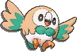 RowletSprite.png