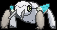 Sprite_6_x_290.png.033f2df9e4180103bde7cd6b62a17bc7.png