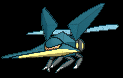 Sprite_7_s_738.png.35762c98bdb34491b0afb1687ed7846a.png