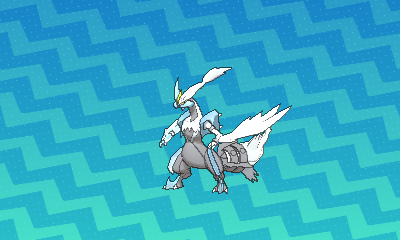 wkyurem w eye ns.png