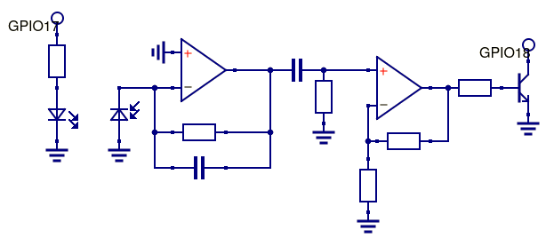 circuit layout.png