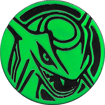 BW6_Emerald_Rayquaza_Coin.png.90efe37fb29b15a18a81786b4948a9c2.png