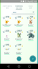 Shiny Overview
